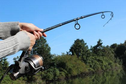 Angeln am Gardasee — Tipps fürs Angeln und Fischen am Gardasee