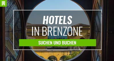 Hotels in Brenzone