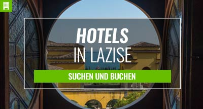 Hotels in Lazise