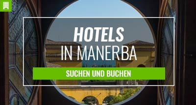 Hotels in Manerba del Garda