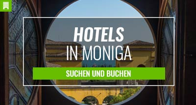 Hotels in Moniga del Garda