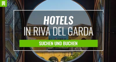 Hotels in Riva del Garda
