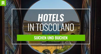 Hotels in Toscolano Maderno