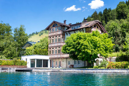Immobilien am Gardasee