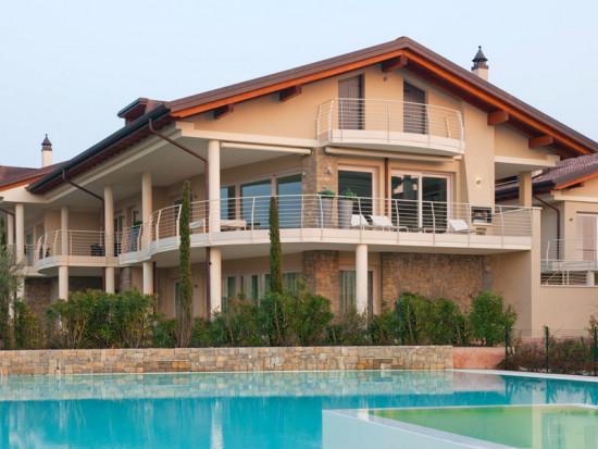 Ausgew Hlte Traum Immobilien Am Gardasee Finden Kaufen