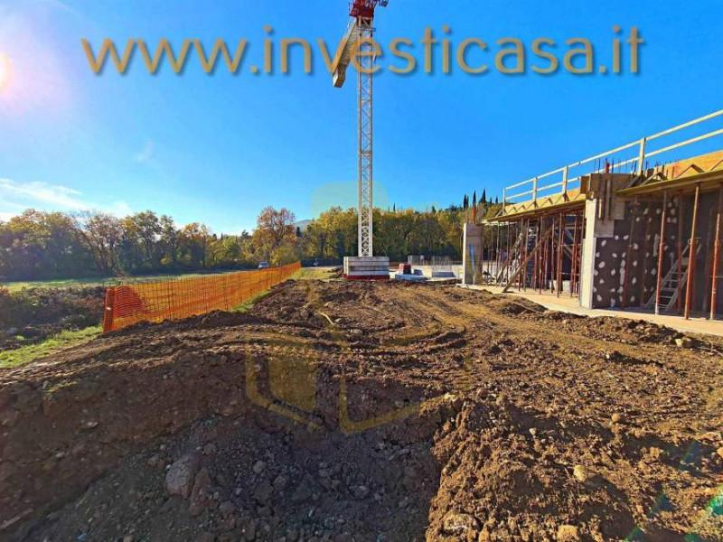 slide-3