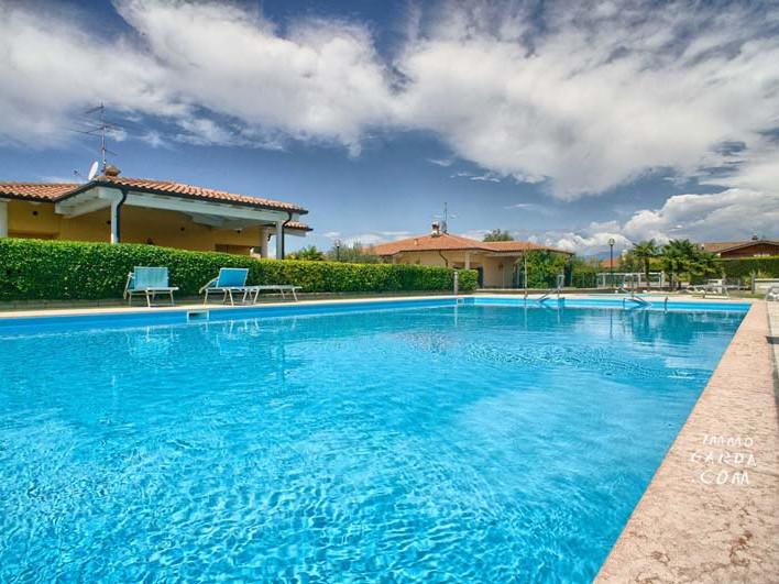 Villa Salo Gardasee Kaufen