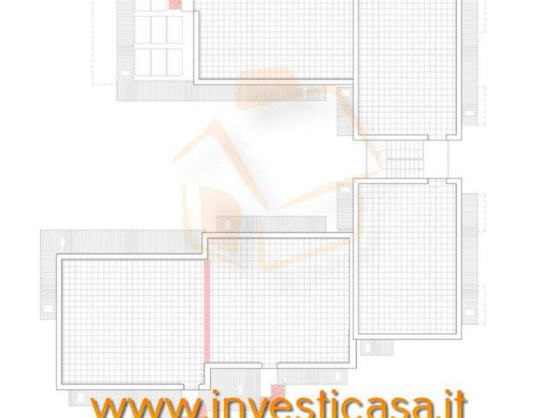 slide-11