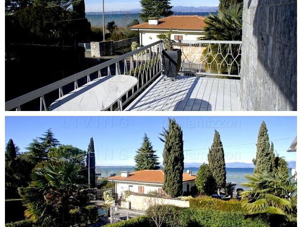 Villa Salo Kaufen