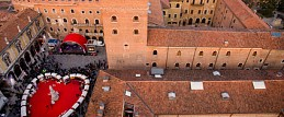 Verona in Love – Valentinstag in Verona